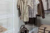 Closets 006