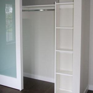 closets-wood-01