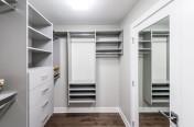 Closets 003