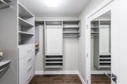 closets_DSC8130