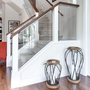 custom-glass-railings
