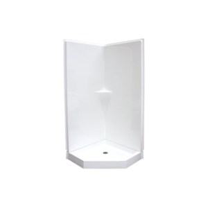 shower-stall-kdna36