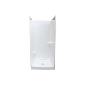 shower-stall-kdss36s