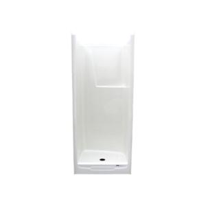 shower-stall-ss32t