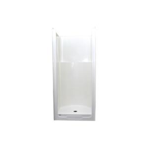 shower-stall-ss36s