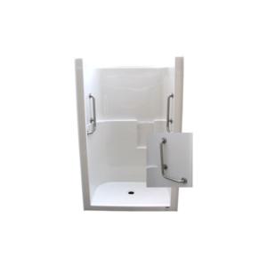 shower-stall-ss4836hcs