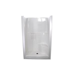 shower-stall-ss4836st