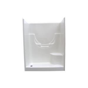 shower-stall-ss6034slr