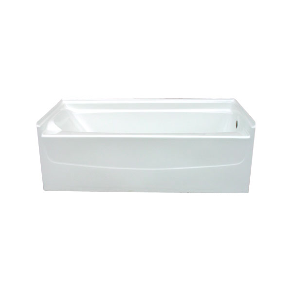 mirolin high bathtub royal place res skirted bath phoenix