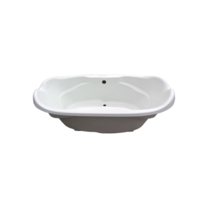 Blackcomb Soaker Tub Amp Shower Unit 9 Ft Glass World
