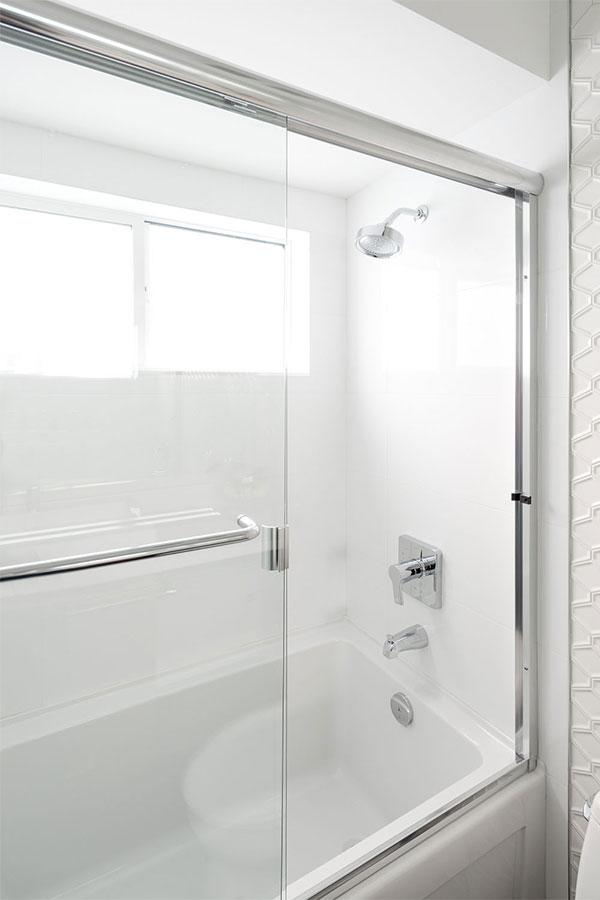 Photo Gallery Glass World Bathtubs Drop In Acrylic