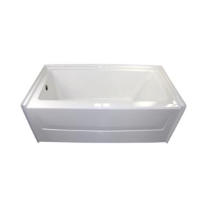 tub-langley