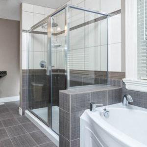door-shower-stall-corner