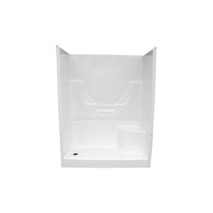 shower-stall-kdss6032